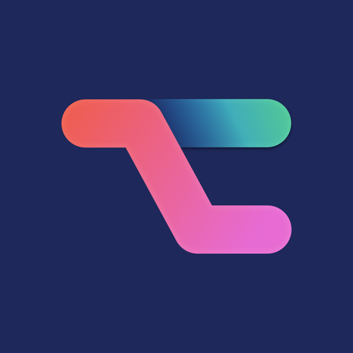Logo for Pushcut: Shortcuts Automation