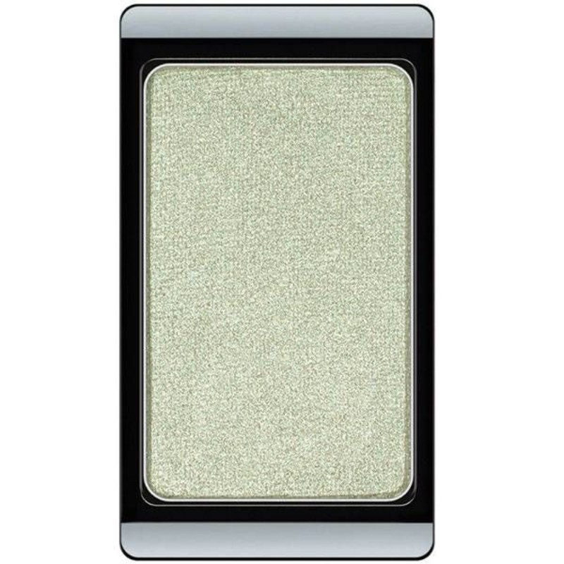 Eyeshadow 251