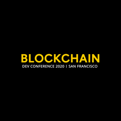 Blockchain Dev Conference