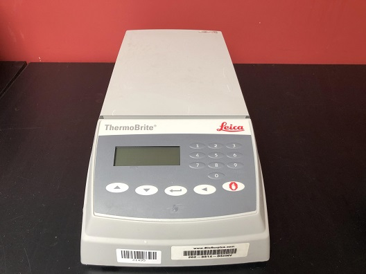 Leica ThermoBrite Hybridization System