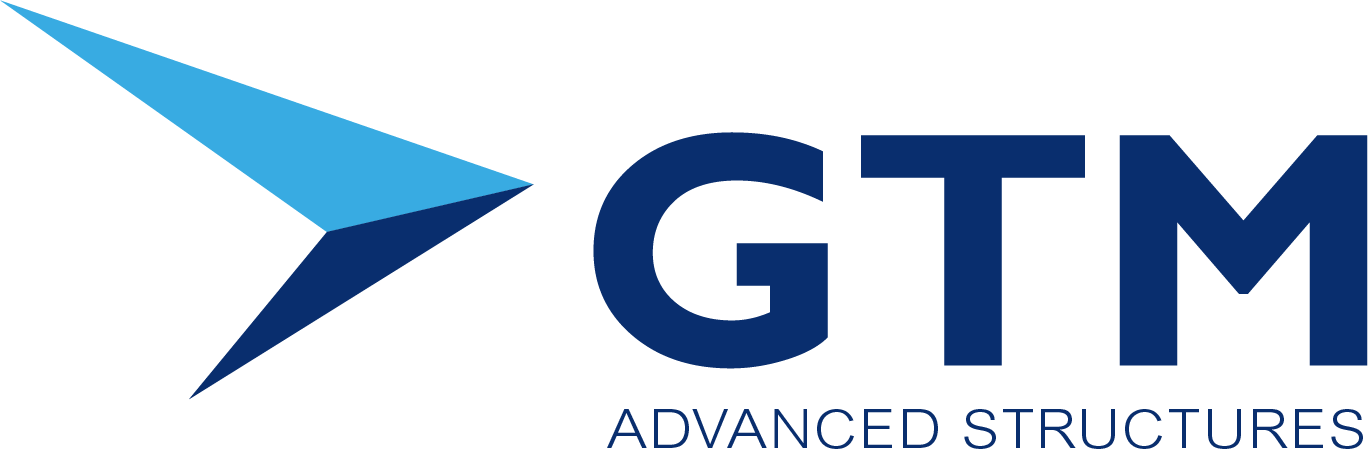 GTM Advanced Structures logo