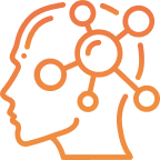 Self-Concept and Intelligence logo