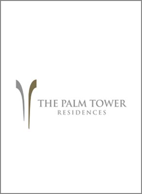 The Palm Tower