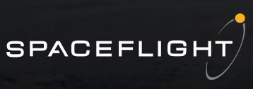 Spaceflight Industries logo