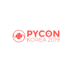 PyCon Korea