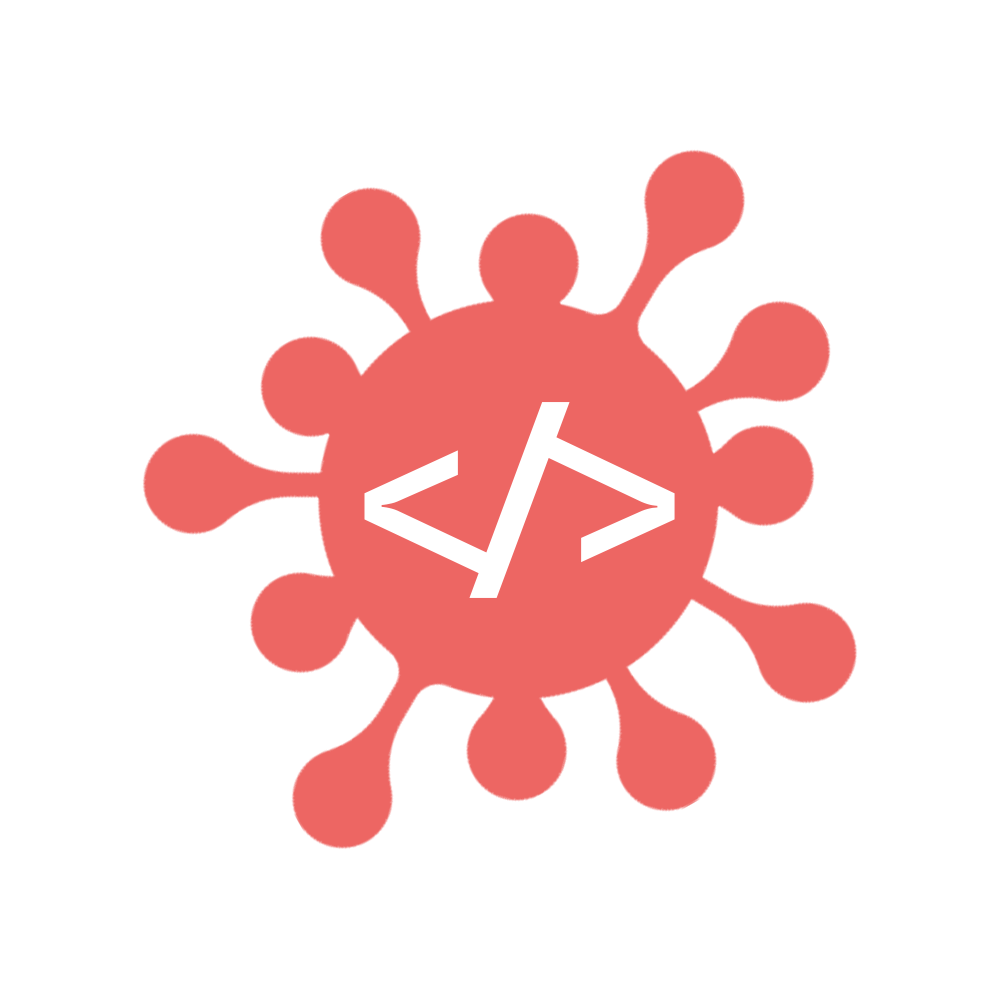 Coronavirus (COVID-19) Outbreak API for Developers
