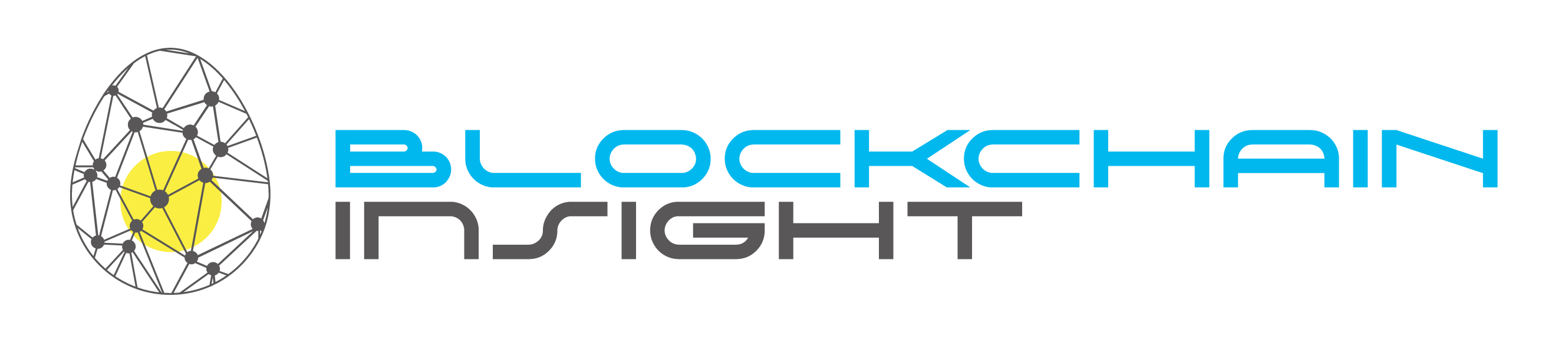 190816 blockchain insight inc logo