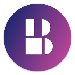 no-code tool Bootstrap builder