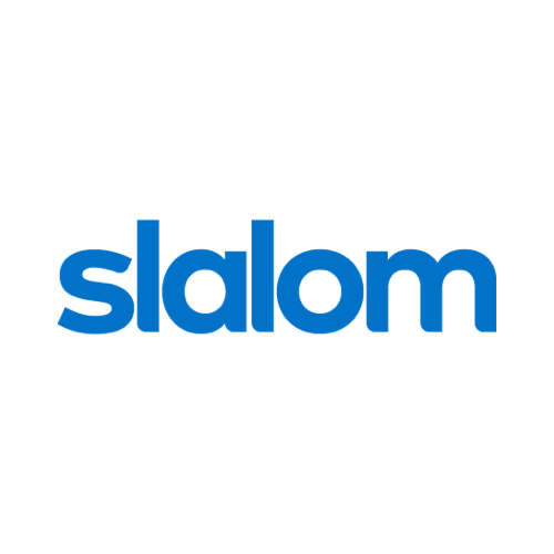 happy_hour Sponsor: Slalom