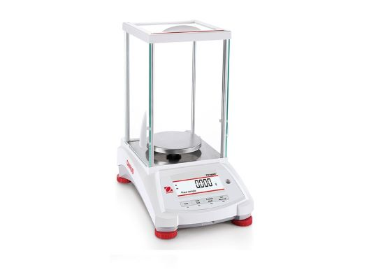 Ohaus PX163 *NEW* Analytical Balance