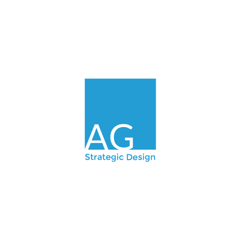 AG Strategic