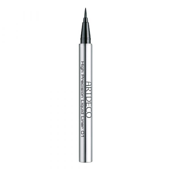 High precision liquid liner 02 (grey)