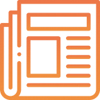 Write a Feature Article logo