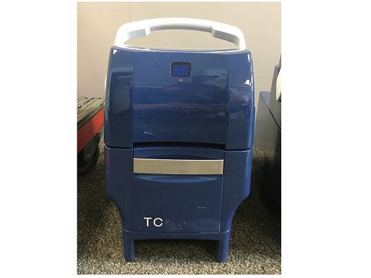 Iridica TC PCR / Thermal Cyclers