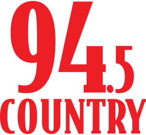 "Vote now for the song you want to be on the next ""94 5"