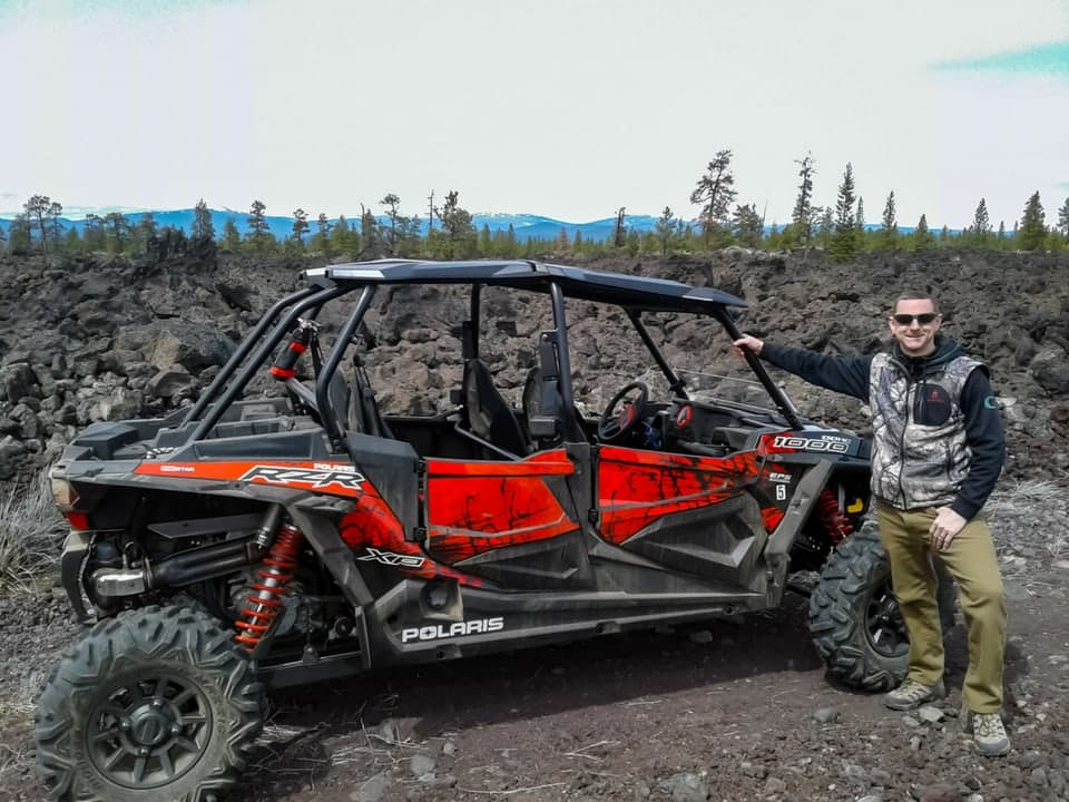 Outriders RZR2 Carousel 960x720