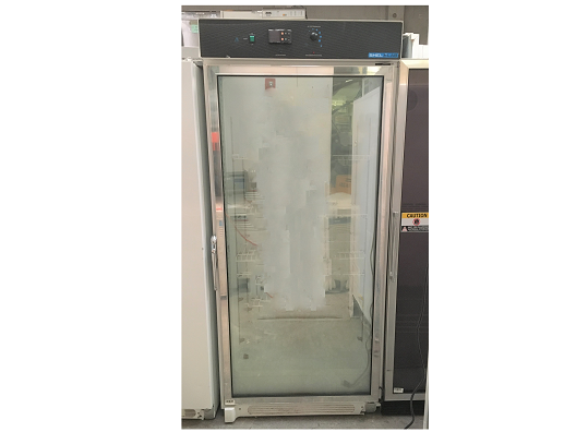 Shel Lab SRI21FV Drosophila Refrigerated Incubator