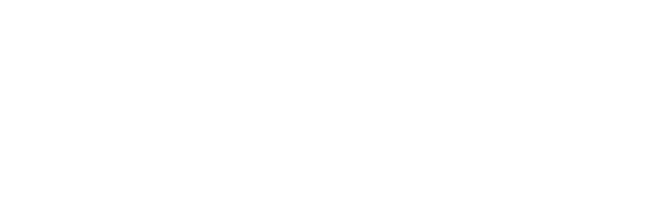 Growth Division_Firstbase.io