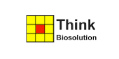 Think Biosolution