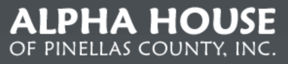 Alpha House of Pinellas County Inc.