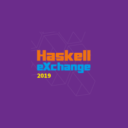 Haskell eXchange