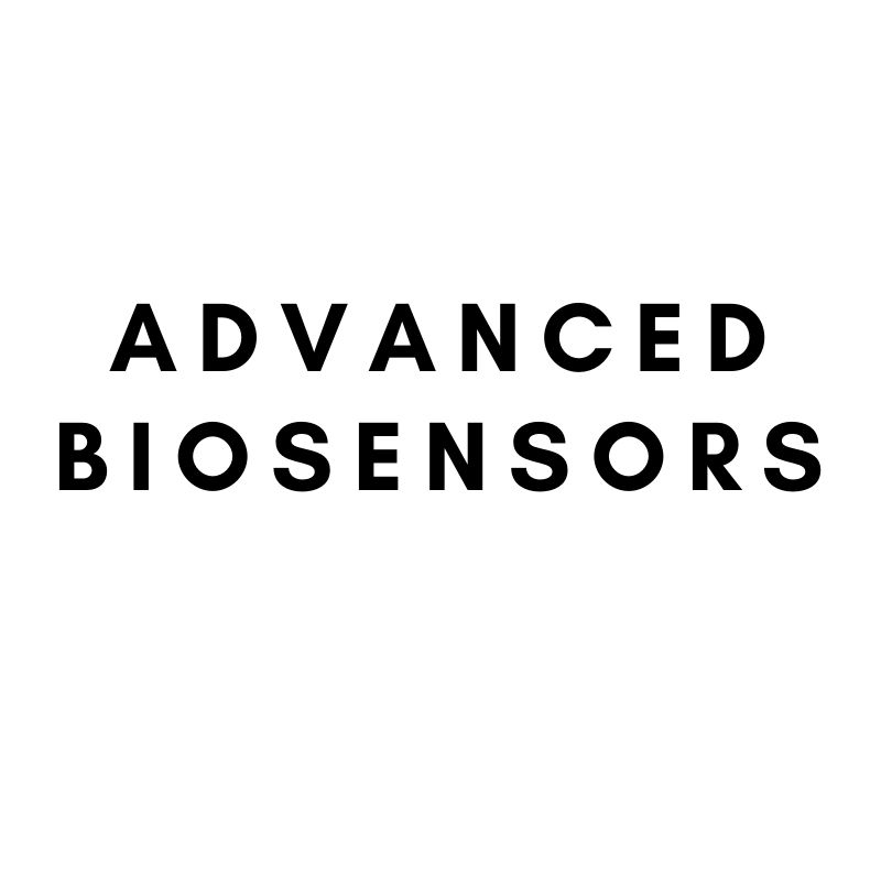 Advanced BioSensors
