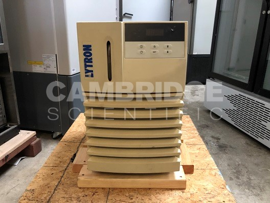 RC006G03CB1C005 Recirculating Chiller