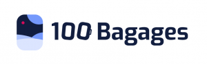 100 BAGAGES