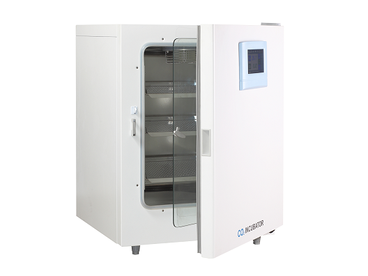 Being Instruments BIO-240RHP CO2 Incubator