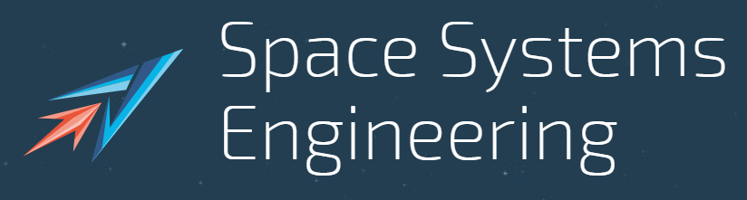 Space Systems Engineering logo