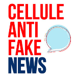 Cellule Anti Fake News