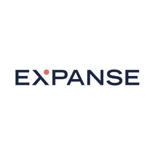 after_party Sponsor: Expanse
