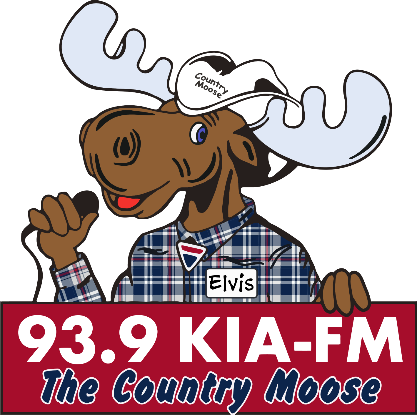 2019 Iowa State Fair Concerts | 93 9 The Country Moose