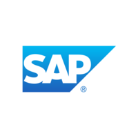 SAP Business Intelligence