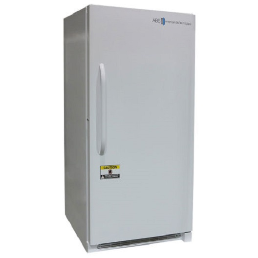 American Biotech Supply ABT-2020MB -20 Freezer