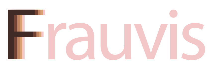 Logo of Frauvis
