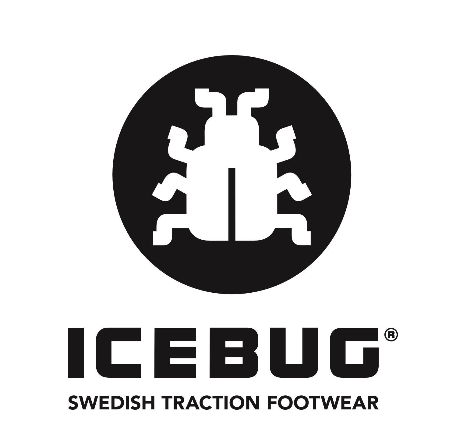 9a0ce53e7 Icebug is a Swedish footwear brand founded in 2001. The founders – mother  and son – were frustrated by having to choose between the risk of slipping  and ...