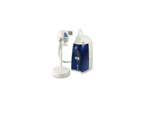 Millipore Direct-Q 8 UV Remote Water Purification
