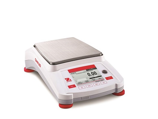Ohaus Adventurer Precision AX1502/E *NEW* Precision Balances