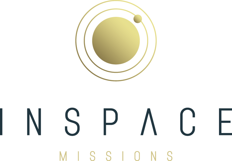 In-Space Missions logo