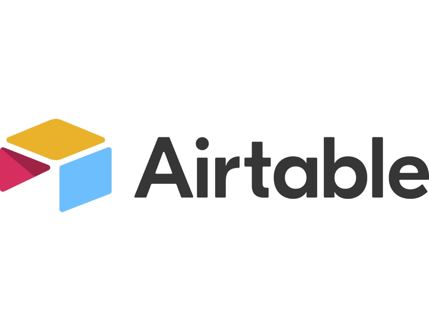 Photo of Airtable