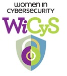 Logo of WiCyS 2020: Women in CyberSecurity Annual Conference