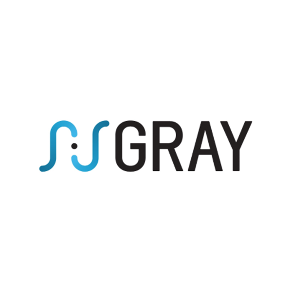 Gray Oncology Solutions