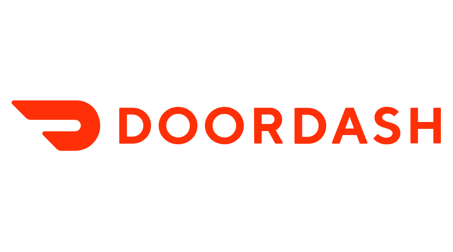 DoorDash, Inc.