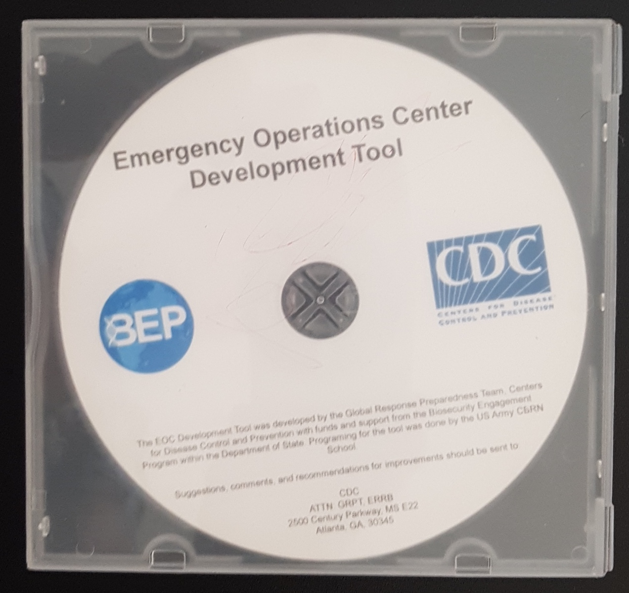 Blog post image EOC in a Box pic.jpg
