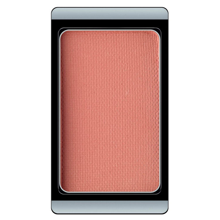 Eyeshadow 532