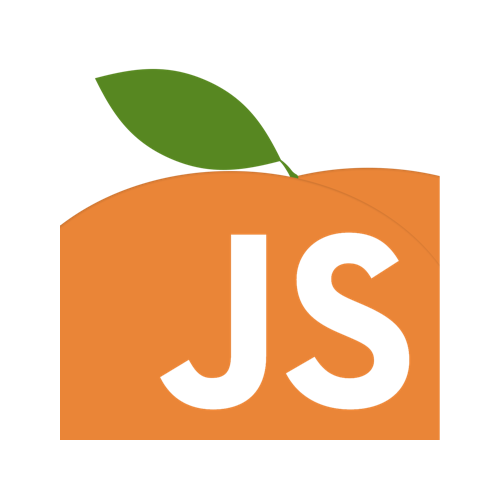 community Sponsor: Atlanta JavaScript Meetup Group