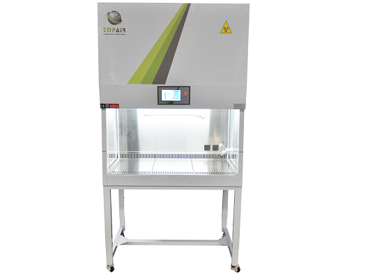 BO-090-PP *NEW* Biosafety Cabinet