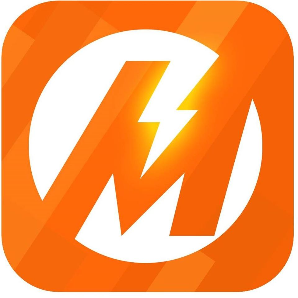 Meralco Lowers Power Rates This July