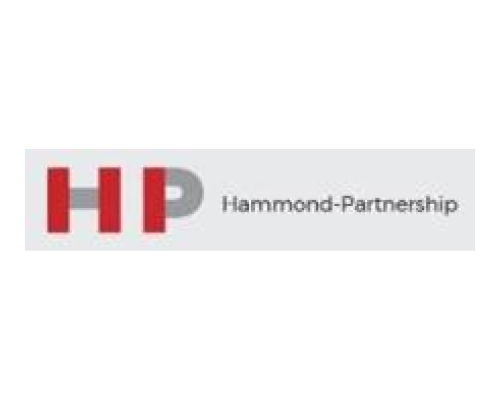 Hammond-Partnership